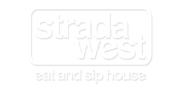 Strdwest